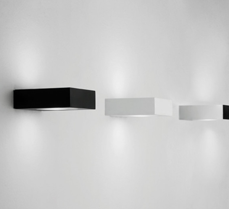 Fix up and down nemo studio applique murale wall light  nemo lighting fim lww 31  design signed nedgis 69234 product