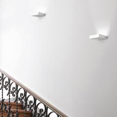 Fix up nemo studio applique murale wall light  nemo lighting fim lww 32  design signed nedgis 69230 thumb