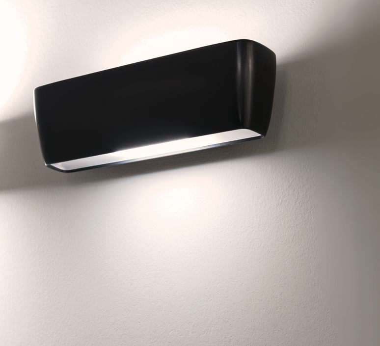 Flaca roberto paoli applique murale wall light  nemo lighting fla lxw 32  design signed 59982 product