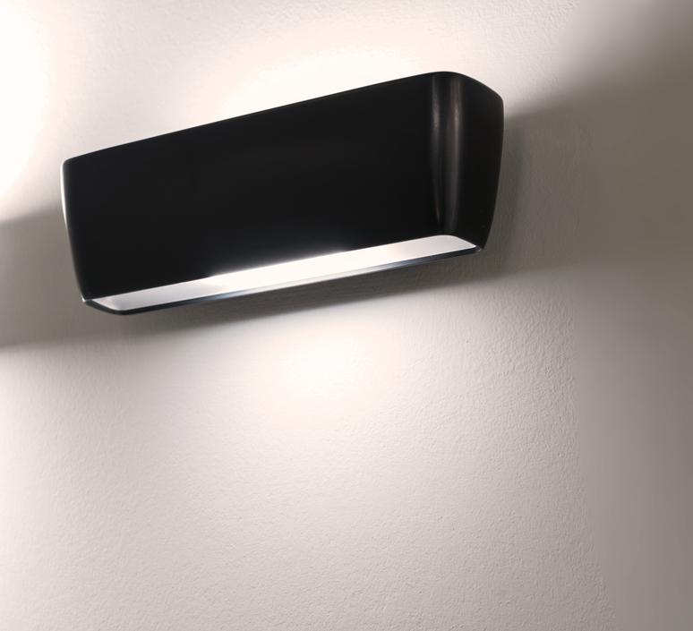 Flaca roberto paoli applique murale wall light  nemo lighting fla lxw 32  design signed 59982 product