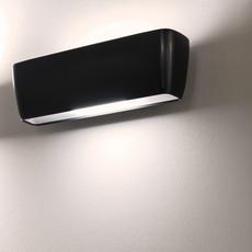 Flaca roberto paoli applique murale wall light  nemo lighting fla lxw 32  design signed 59982 thumb
