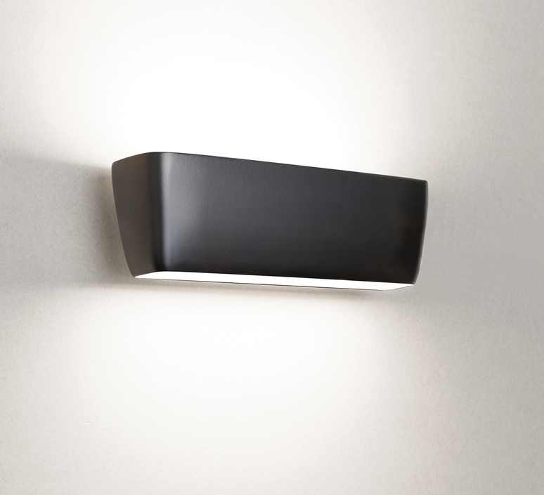 Flaca roberto paoli applique murale wall light  nemo lighting fla lxw 32  design signed 59983 product