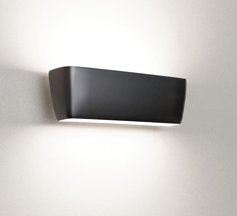 Flaca roberto paoli applique murale wall light  nemo lighting fla lxw 32  design signed 59983 product