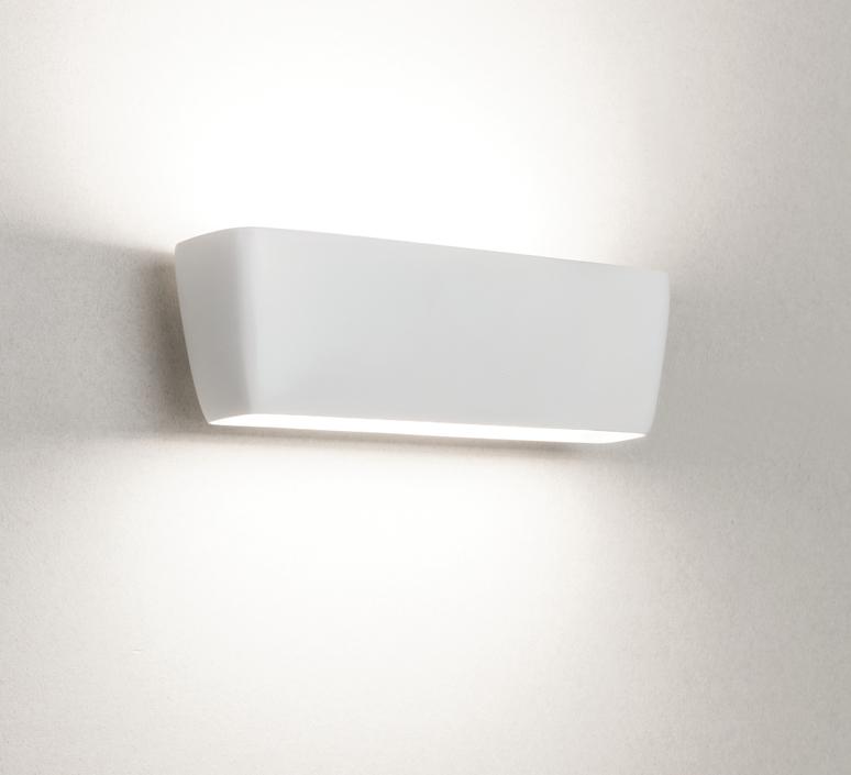 Flaca roberto paoli applique murale wall light  nemo lighting fla lww 32  design signed 59974 product
