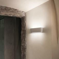 Flaca roberto paoli applique murale wall light  nemo lighting fla lww 32  design signed 59975 thumb