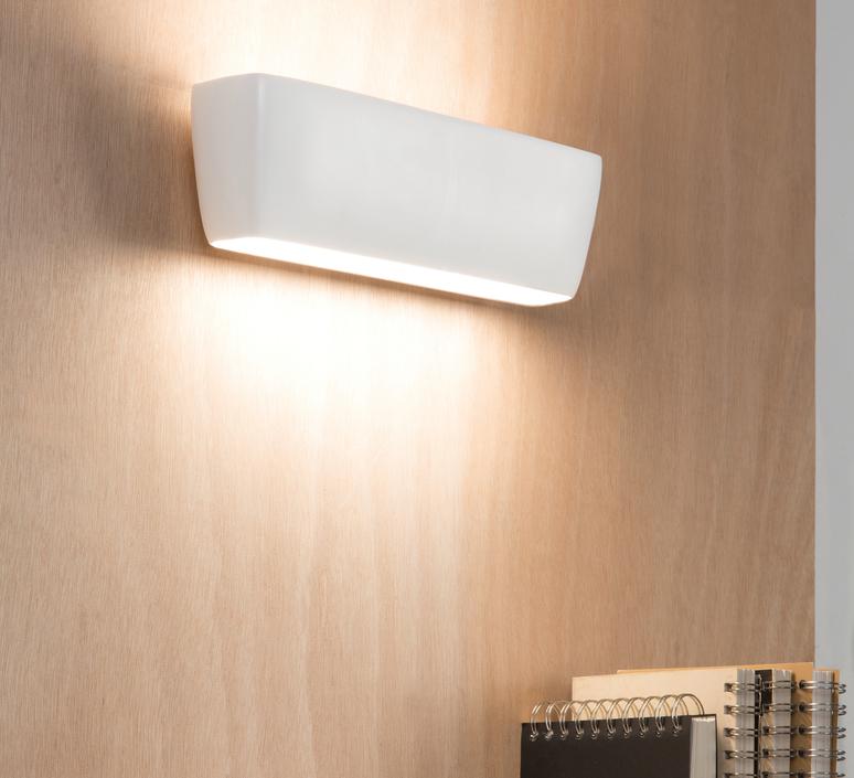Flaca roberto paoli applique murale wall light  nemo lighting fla lww 32  design signed 59976 product
