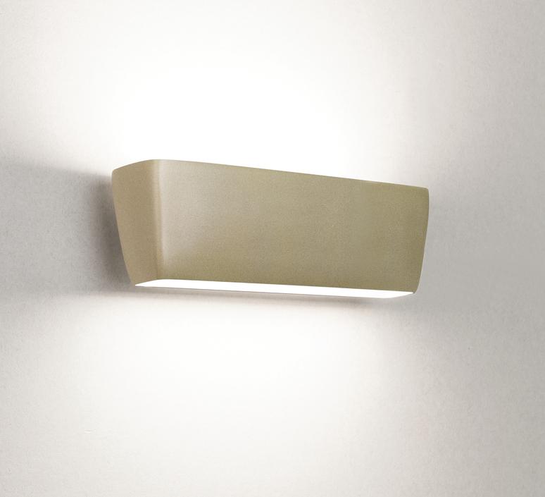 Flaca roberto paoli applique murale wall light  nemo lighting fla ldw 32  design signed 59996 product