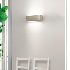 Flaca roberto paoli applique murale wall light  nemo lighting fla ldw 32  design signed 59997 thumb