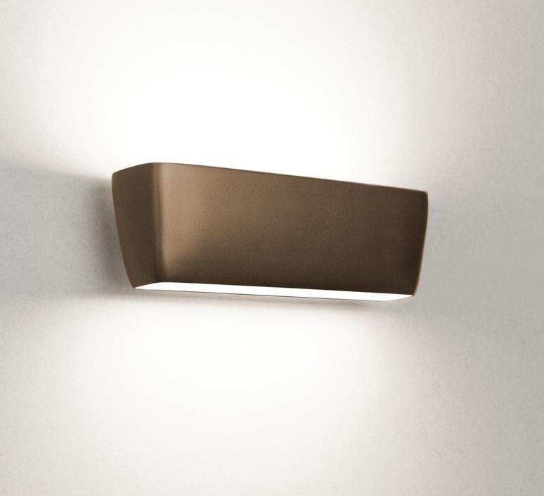 Flaca roberto paoli applique murale wall light  nemo lighting fla lbw 32  design signed 59990 product