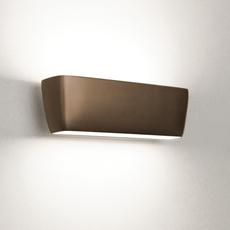 Flaca roberto paoli applique murale wall light  nemo lighting fla lbw 32  design signed 59990 thumb