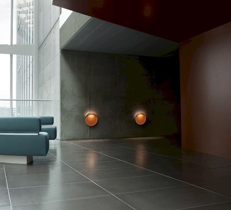 Flindt wall  applique murale wall light  louis poulsen 5747402063  design signed 68090 product