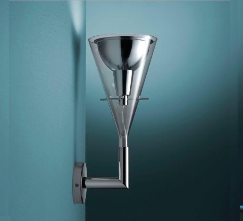Flute franco raggi fontanaarte 3314 luminaire lighting design signed 20148 product