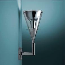 Flute franco raggi fontanaarte 3314 luminaire lighting design signed 20148 thumb