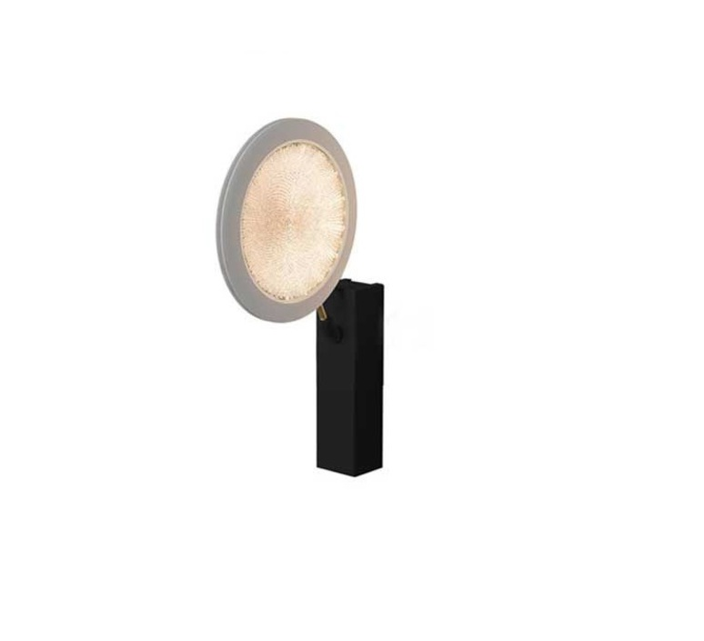 Fly too d84a 01 studio consuline applique murale wall light  luceplan 1d840a010001  design signed 55828 product