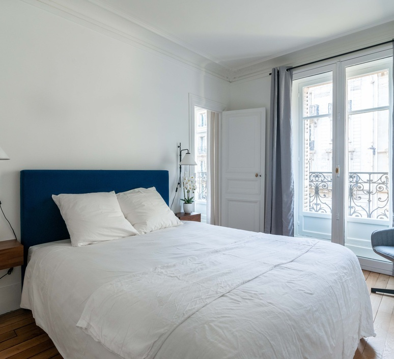 Funiculi fabric lluis porqueras applique murale wall light  marset a641 403  design signed 111517 product