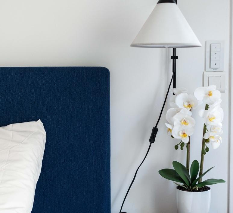 Funiculi fabric lluis porqueras applique murale wall light  marset a641 403  design signed 111518 product