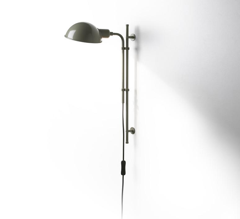 Funiculi lluis porqueras marset a641 025 luminaire lighting design signed 13888 product