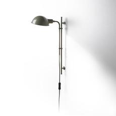 Funiculi lluis porqueras marset a641 025 luminaire lighting design signed 13888 thumb