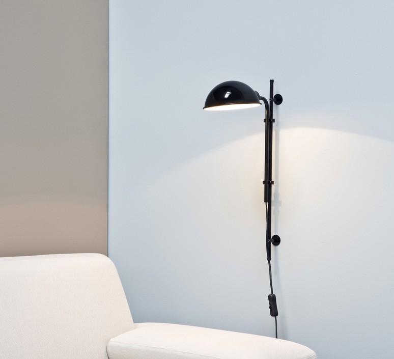 Funiculi lluis porqueras marset a641 027 luminaire lighting design signed 13892 product