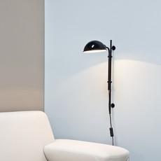 Funiculi lluis porqueras marset a641 027 luminaire lighting design signed 13892 thumb
