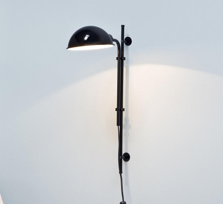 Funiculi lluis porqueras marset a641 027 luminaire lighting design signed 13893 product