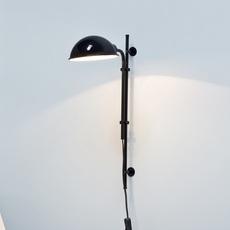 Funiculi lluis porqueras marset a641 027 luminaire lighting design signed 13893 thumb