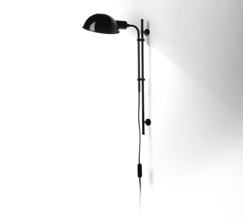 Funiculi lluis porqueras marset a641 027 luminaire lighting design signed 13894 product