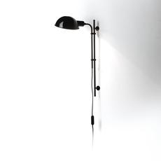 Funiculi lluis porqueras marset a641 027 luminaire lighting design signed 13894 thumb