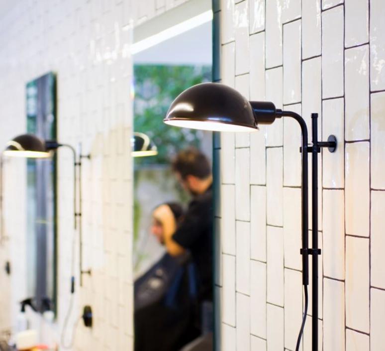 Funiculi lluis porqueras marset a641 027 luminaire lighting design signed 62771 product