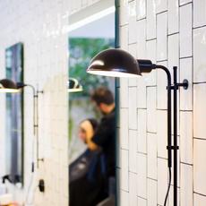 Funiculi lluis porqueras marset a641 027 luminaire lighting design signed 62771 thumb