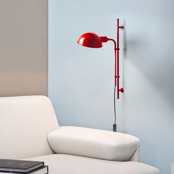 design and inspirational wall lamps and wall lights nedgis