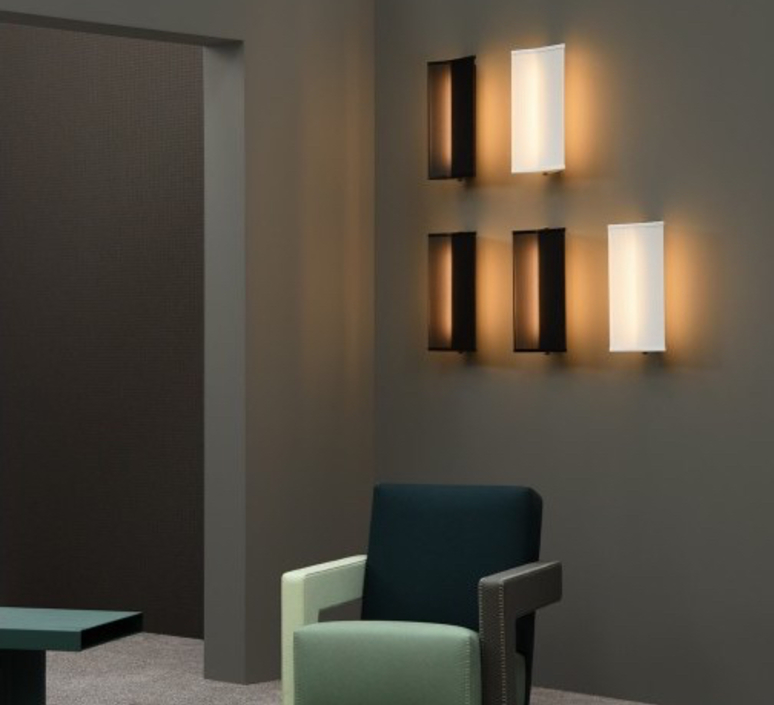 G3 pierre guariche applique murale wall light  sammode g3 white dimmable  design signed nedgis 64608 product