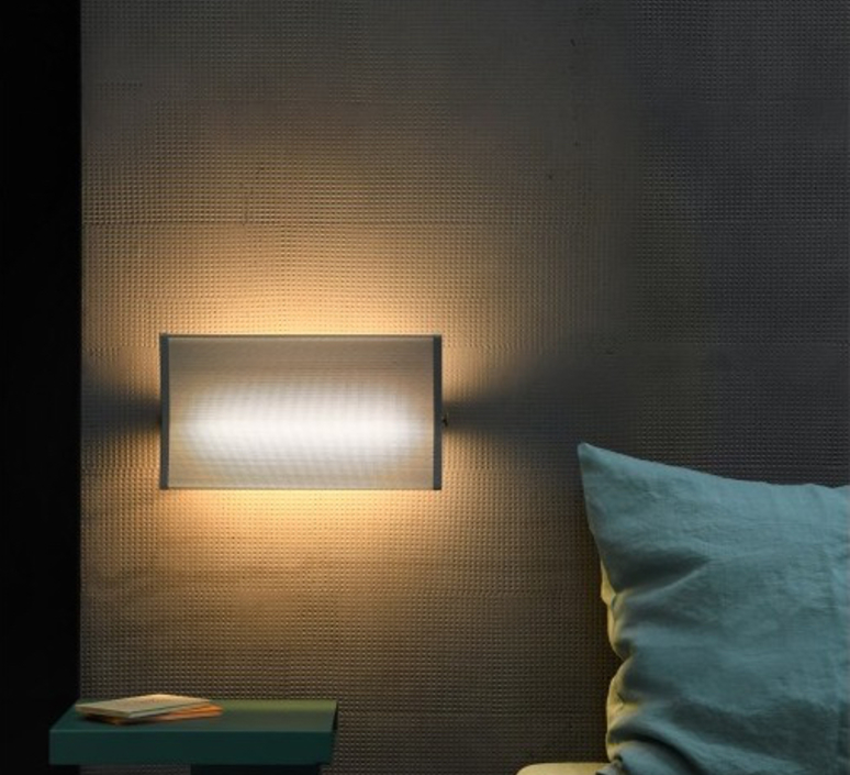 G3 pierre guariche applique murale wall light  sammode g3 grey dimmable  design signed nedgis 64614 product