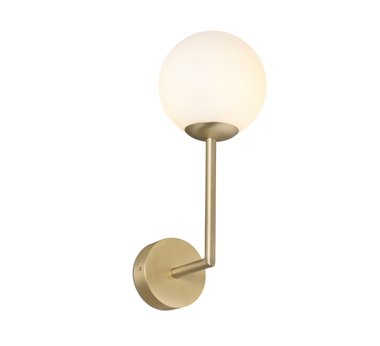 Gala  applique murale wall light  faro 63505  design signed 62708 product
