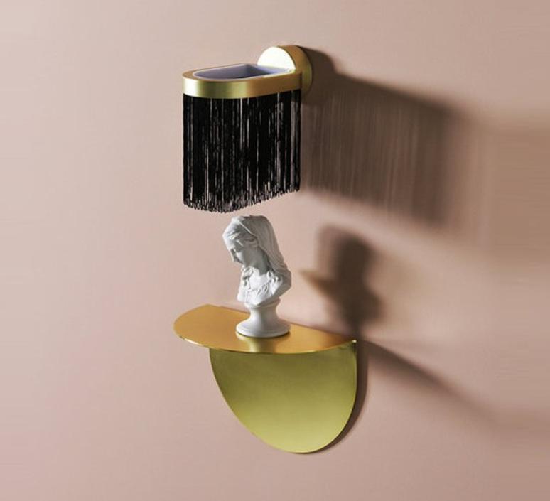 Galon s  applique murale wall light  eno studio gd01sa003000  design signed nedgis 64392 product