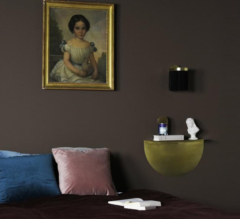 Galon s  applique murale wall light  eno studio gd01sa003000  design signed nedgis 64393 product