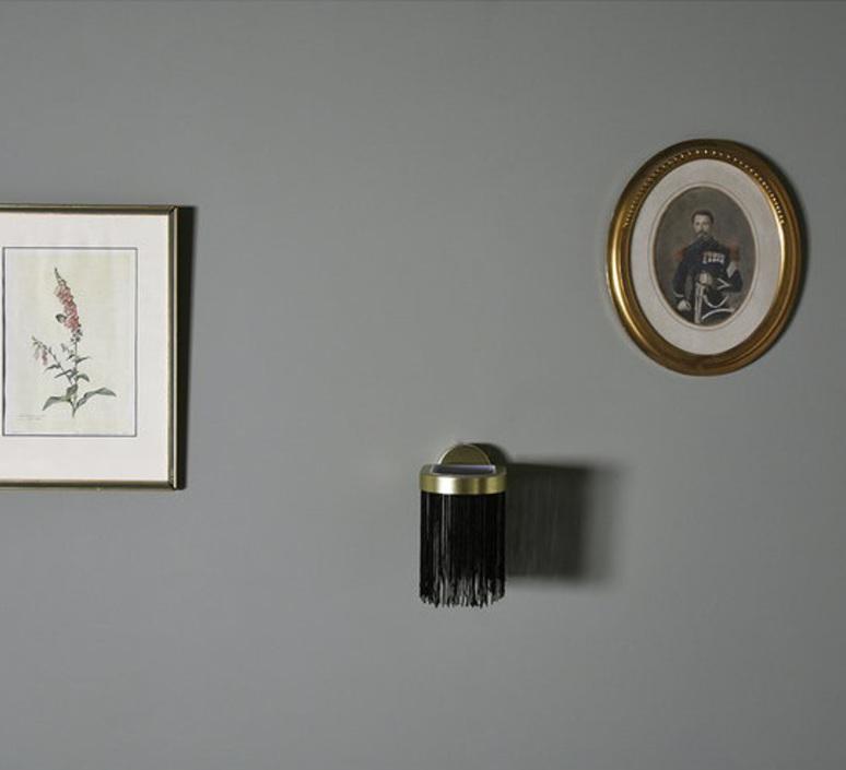 Galon s  applique murale wall light  eno studio gd01sa003000  design signed nedgis 64394 product