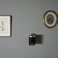 Galon s  applique murale wall light  eno studio gd01sa003000  design signed nedgis 64394 thumb
