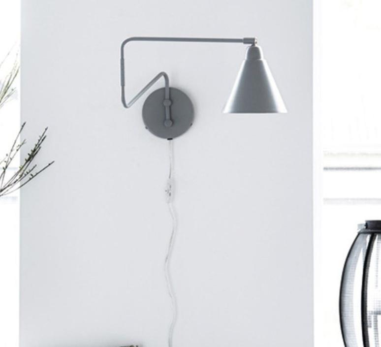 Game  applique murale wall light  house doctor cb0685  design signed nedgis 70060 product
