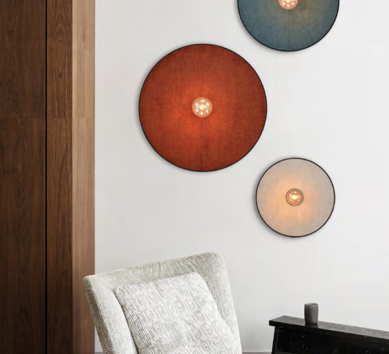 Gatsby  applique murale wall light  market set pr590300   design signed nedgis 74194 product