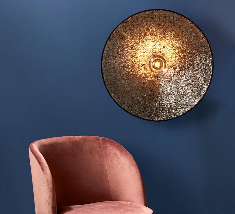 Gatsby wall  applique murale wall light  market set pr590194  design signed nedgis 85560 product