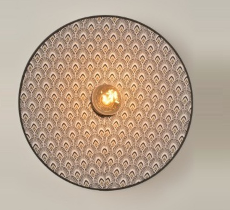 Gatsby wall  applique murale wall light  market set pr590186  design signed nedgis 64456 product