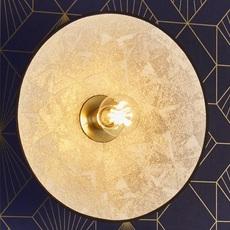 Gatsby wall  applique murale wall light  market set pr590183  design signed nedgis 64436 thumb