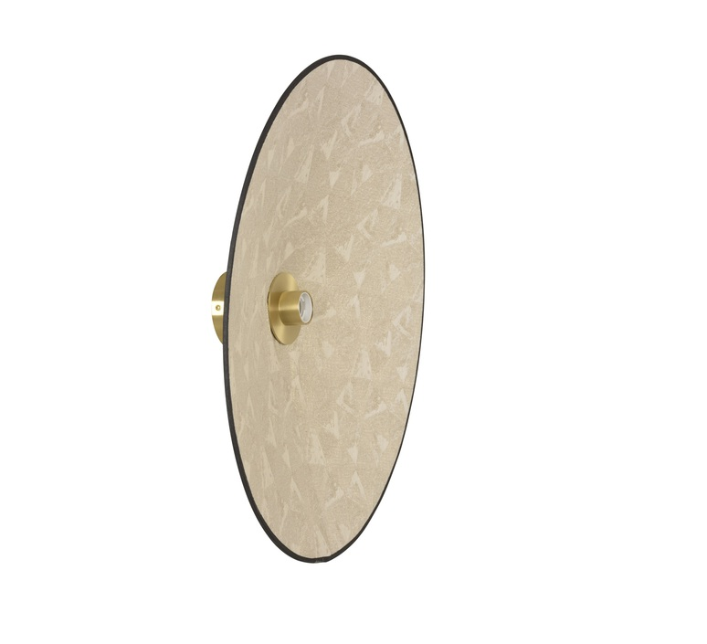 Gatsby wall  applique murale wall light  market set pr590193  design signed nedgis 64434 product