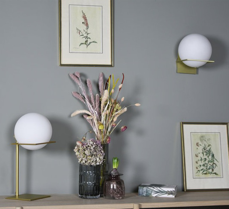 Gin wall lamp eno studio applique murale wall light  eno studio en01en009550 en01en009600  design signed nedgis 64368 product