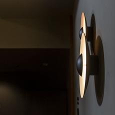 Ginger 32 c joan gaspar marset ginger 32 c a662 146 luminaire lighting design signed 29672 thumb