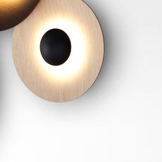 ginger lighting. Ginger Triple Joan Gaspar Marset A662 159 148 153 155 Luminaire Lighting A