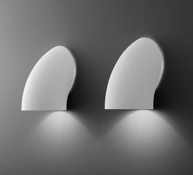 Gomito elio martinelli martinelli luce 1196 bi luminaire lighting design signed 15827 product