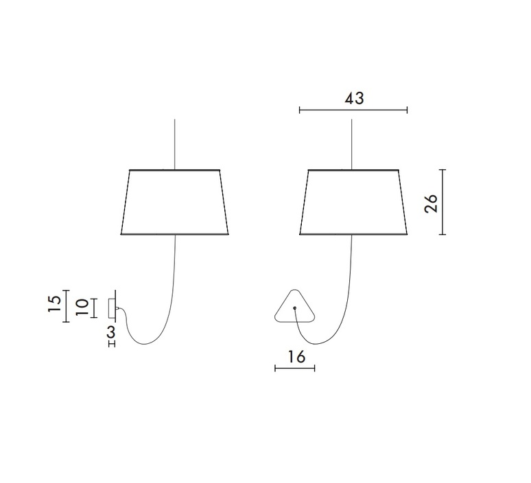 Grand nuage herve langlais designheure asgnnj luminaire lighting design signed 13211 product