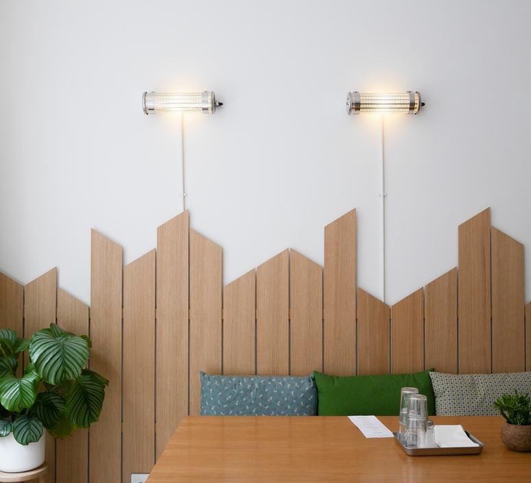 Gude sammode studio  sammode gude1203 luminaire lighting design signed 27711 product